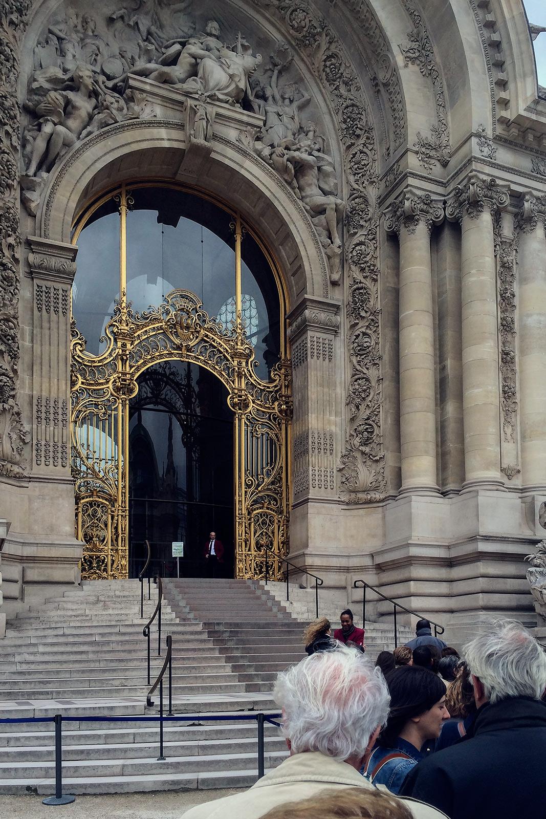 visite de l 39 exposition paris 1900 la ville spectacle. Black Bedroom Furniture Sets. Home Design Ideas
