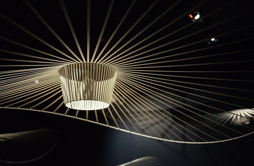 Exposition Actio ! Constance Guisset Design au Musée des Arts Décoratifs