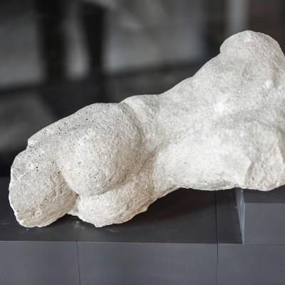 Namur : le Musée archéologique