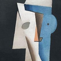 cubisme-215