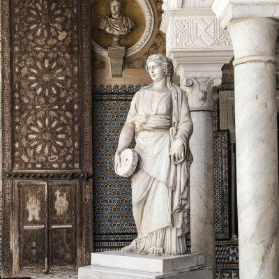 Maison de Pilate