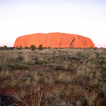 Ayers-rock-215
