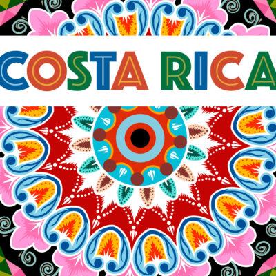 Costa Rica : La tête dans les nuages de la forêt primaire